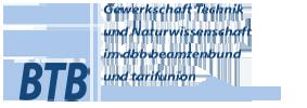 BTB Mecklenburg-Vorpommern